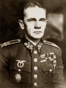 войцеховский